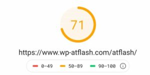PageSpeed_Insights